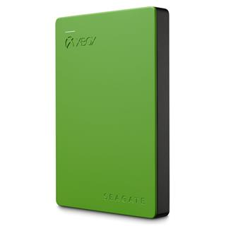 Seagate 4TB Game Drive for Xbox