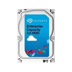 Seagate Enterprise Capacity 3.5 HDD SAS 1TB
