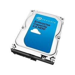 Seagate Enterprise Capacity 3.5 HDD SATA 1TB