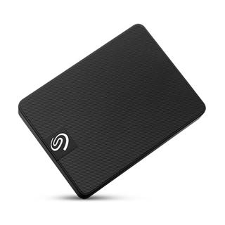 Seagate Expansion SSD 500GB