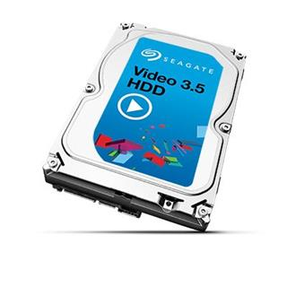 Seagate Video 3.5 HDD 2TB