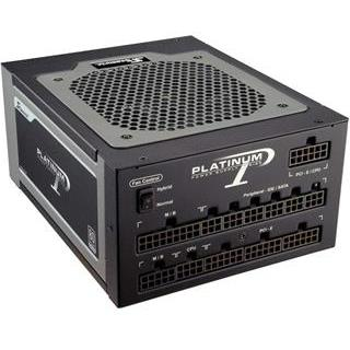 Seasonic Platinum 860W (SS-860XP2 F3)