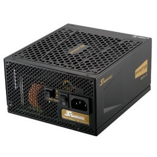 Seasonic Prime Ultra 1000W Gold (SSR-1000GD)