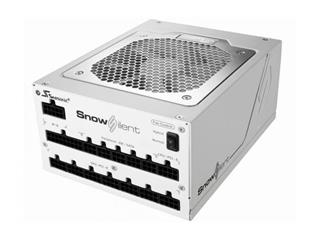 Seasonic Snow Silent SS-1050XP3 1050W