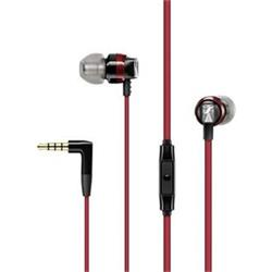Sennheiser CX 300 S red