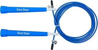 Sharp Shape Quick rope blue