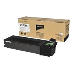 SHARP Toner MX-235GT