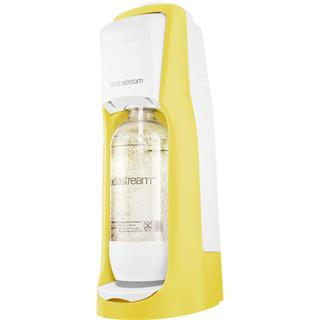 Sodastream JET PASTEL YELLOW