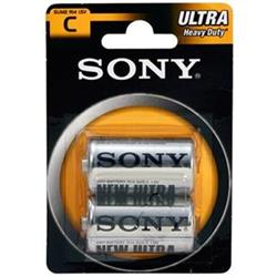 Sony baterie Ultra R14/C, 2 kusy