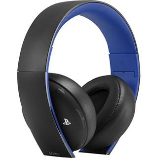 Sony PlayStation Wireless Stereo Headset 2.0 Boxed