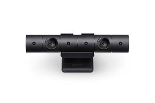 Sony PS4 Playstation Camera v2