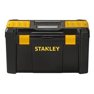 Stanley Box na nářadí s plastovými přezkami STST1-75520