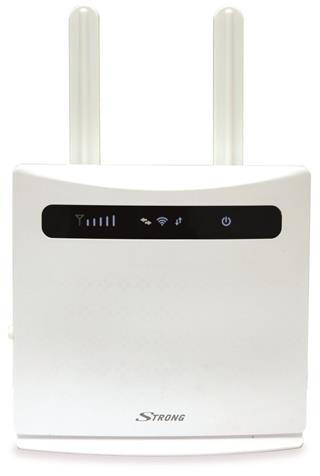 Strong 4G LTE Router 300