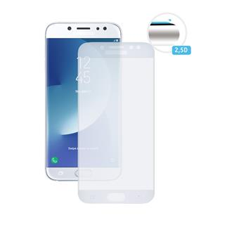 Tactical Tvrzené Sklo 2.5D White pro Samsung Galaxy A5 2016 A510