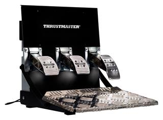 Thrustmaster T3PA-PRO Add-On