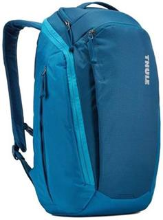 Thule EnRoute Backpack 23L modrý