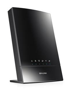 TP-LINK Archer C20i