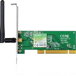 TP-LINK TL-WN751ND