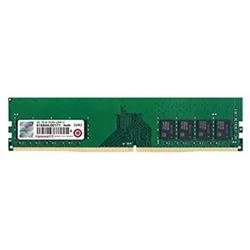 Transcend 4GB DDR4 2400MHz