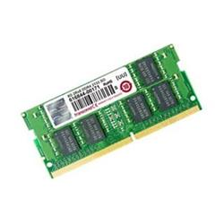 Transcend 8GB DDR4 SO-DIMM 2133MHz CL15