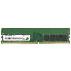 Transcend JetRam 16GB DDR4 3200MHz CL22