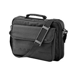 "Trust 17"" Carry Bag BG-3650p"