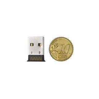 Trust Bluetooth 4.0 USB adapter