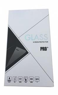 UMAX Glass Protector P50 Plus LTE