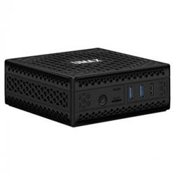 UMAX U-Box J41 Pro Mini PC