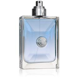 Versace Pour Homme EdT 100ml - TESTER