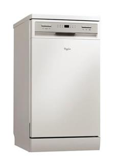 Whirlpool ADPF 862 WH