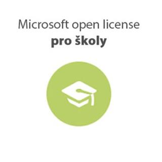 Windows Server Datacenter SNGL LicSAPk OLP NL Acdmc 2Proc Qlfd (P71-07213)