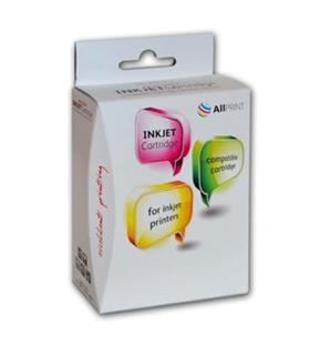 Xerox pro HP multipack (CN637EE,300XL) 12ml black + 11ml color - alternativní