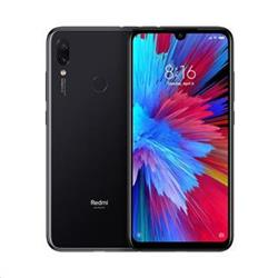 Xiaomi Redmi Note 7 32GB Space Black