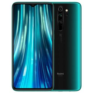 Xiaomi Redmi Note 8 Pro 128GB Forest Green
