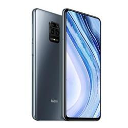 Xiaomi Redmi Note 9 Pro, 6GB/128GB, Interstellar Grey
