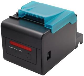 Xprinter XP C260-N Bluetooth