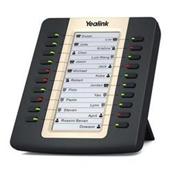 YEALINK EXP20 (320A109)